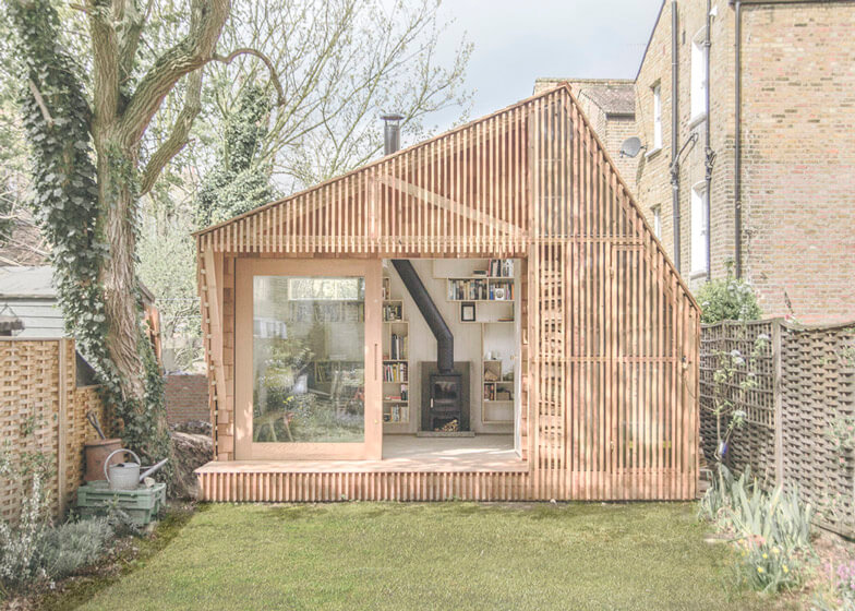 Writers-Shed-by-Weston-Surman-Deane-Architecture_dezeen_ss8