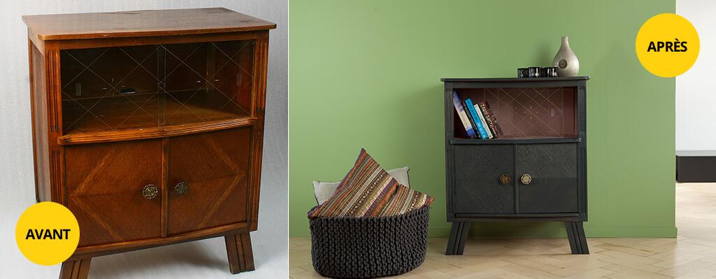renover-des-meubles