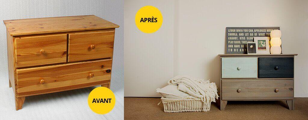 renovez-des-meubles