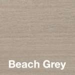 Xyladecor Silvershine Beach Grey sample