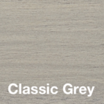 Xyladecor Silvershine Classic Grey sample