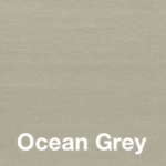 Xyladecor Silvershine Ocean Grey sample
