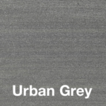 Xyladecor Silvershine Urban Grey sample